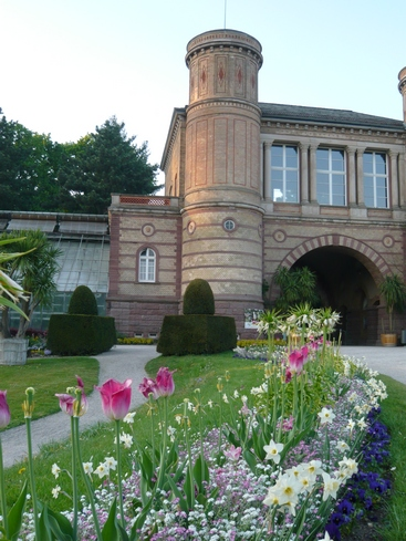 Eltiempo Karlsruhe