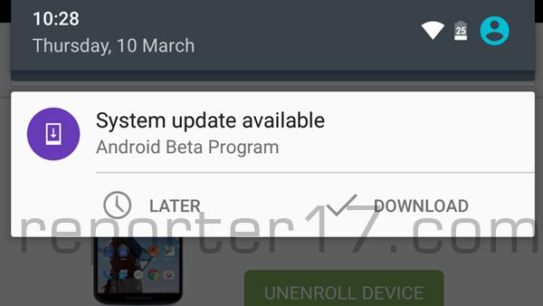 Android P अभी कैसे  करे इनस्टॉल  करें