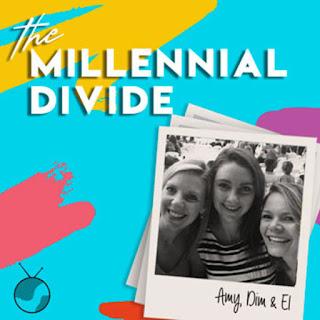The Millennial Divide