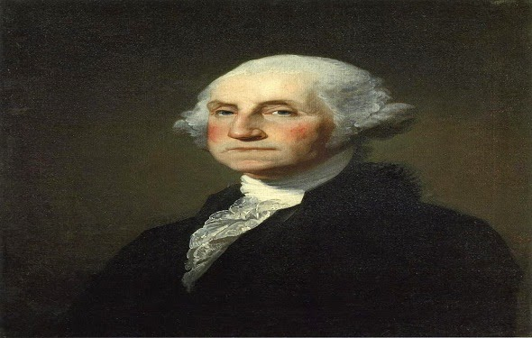 George-Washington-Biography-قصة-حياة-جورج-واشنطن