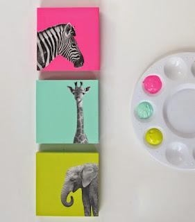 cuadros-decorativos-para-habitaciones