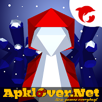 Crystalrect MOD APK premium unlocked