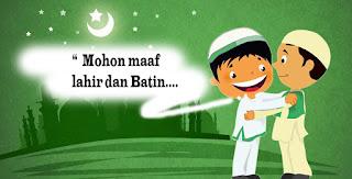 Gambar Kartun Ramadhan Terbaru 2106