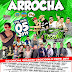 CD CROCODILO (ARROCHA) VOL.05 ( MAIO - 2019 )