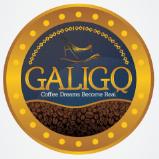 Bursa Kerja Terbaru di CV. Nusantara Food (Galigo Coffee) Bandar Lampung Agustus 2016