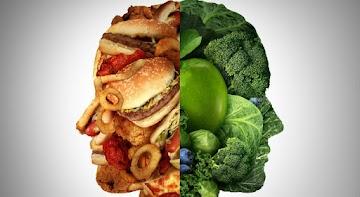 Alimentação Saudável. Como  Ser saudável ao longo da vida: documentário