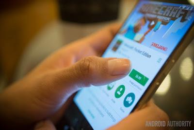 Cara Mengatasi Play Store Tidak Bisa Dibuka Pada Xiaomi