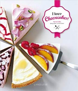 https://www.amazon.fr/I-love-cheesecakes-Hannah-Miles/dp/2035895529/ref=as_li_ss_tl?s=books&ie=UTF8&qid=1536489517&sr=1-1&keywords=cheesecake&linkCode=ll1&tag=iletaitunefoislapatisserie-21&linkId=f1a7405f9e9d785b9836225c1ad45337&language=fr_FR