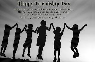 Friendship-day-joyfull-images