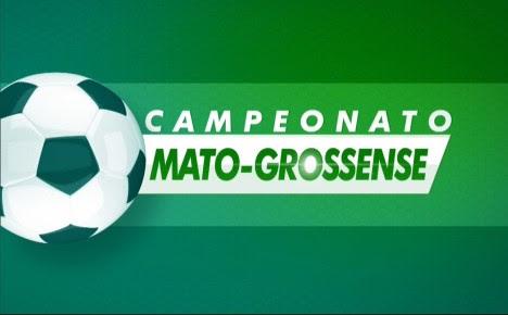 Assistir Campeonato Mato-Grossense Ao Vivo em HD