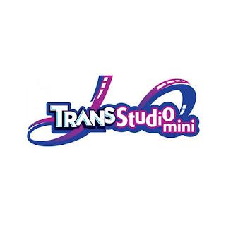 Lowongan Kerja Trans Studio Mini Terbaru