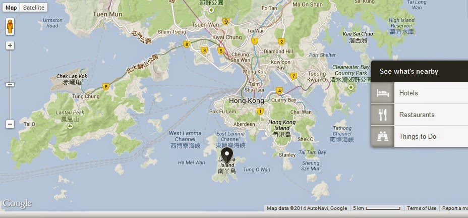 Lamma Island Hong Kong Location Map,Location Map of Lamma Island Hong Kong,Lamma Island Hong Kong accommodation destinations attractions hotels resorts map reviews photos pictures,living on lamma island seafood snake rentals