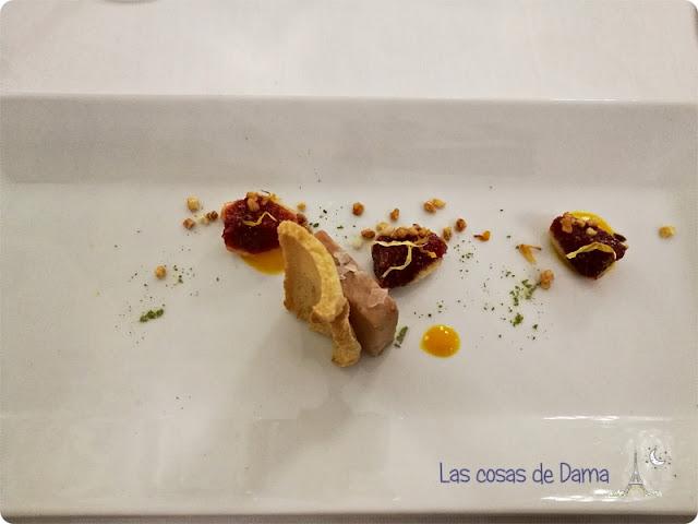 Blog Trip Girona Hotel Balneario Vichy Catalan Spa Wellness