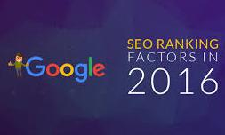 Satu Cara Agar Website Mudah di Temukan Oleh Mesin Pencari Google