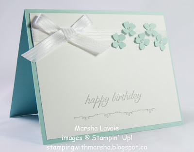 Tin of cards, happy birthday