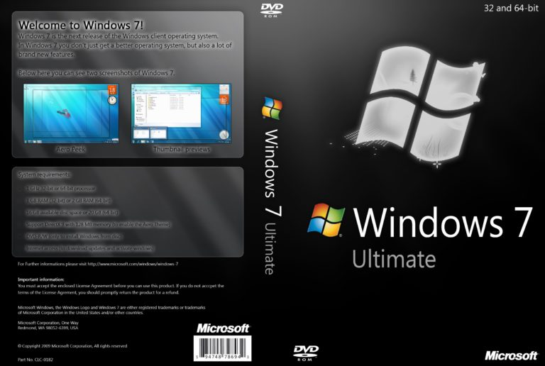 win 7 iso download 64