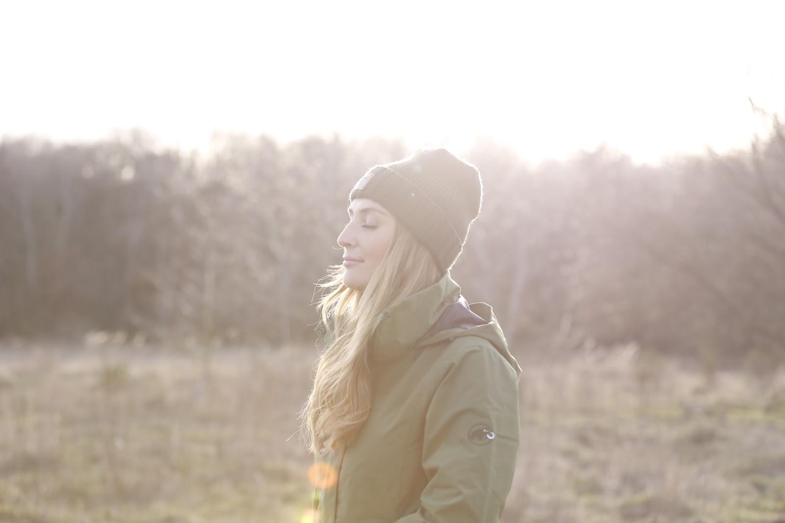 Fashionblogger-austriablogger