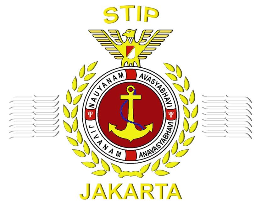 logo stip jakarta