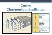 cours gratuit de construction métallique-pdf  assemblage charpente metallique document pdf  cours de construction metallique a telecharger gratuitement  cours gratuit construction metallique  charpente metallique pdf gratuit