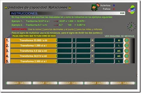 http://www2.gobiernodecanarias.org/educacion/17/WebC/eltanque/todo_mate/medidas_e/capacidad_e/capacidad_ep.html