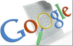 cara-mendapatkan-posisi-rangking-1-SERP-pada-search-engine-Google