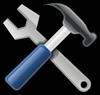 http://ifadworld33.blogspot.com/2013/04/download-mod-counter-strike-ninja_23.html