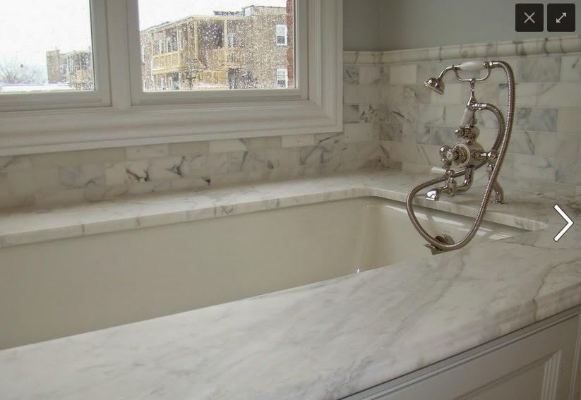 Jenny steffens hobick tile scheme diagram worksheet for Bathroom designs 12x12
