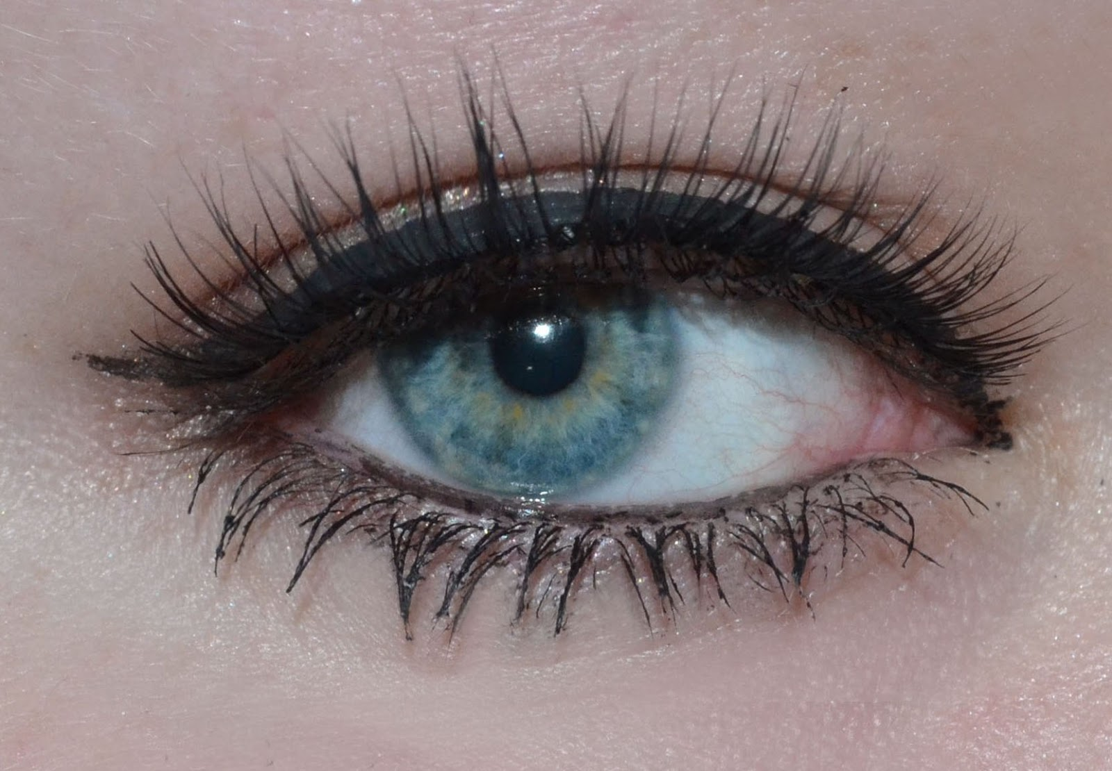 The Different Kinds Of Eyelash Extensions Beautiful Solutions