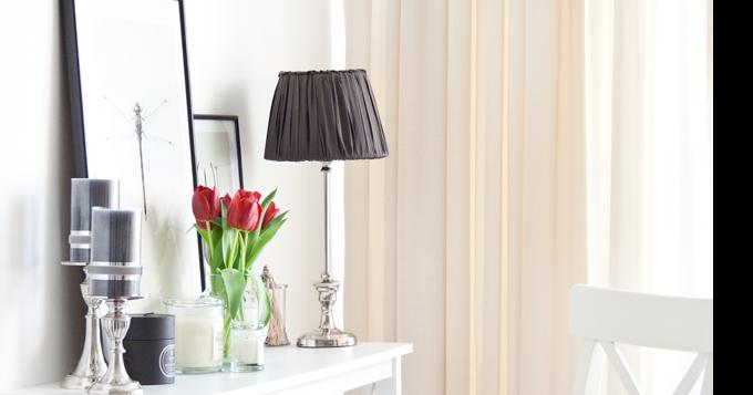 die farbe der liebe mein 12tel blick im m rz mein ideenreich. Black Bedroom Furniture Sets. Home Design Ideas