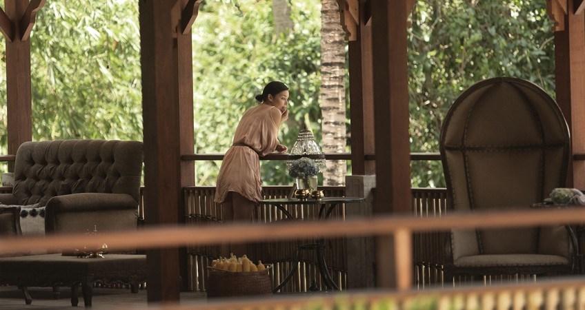 Tempat Spa Nyaman Dan Baik Di Spa Ubud Bali