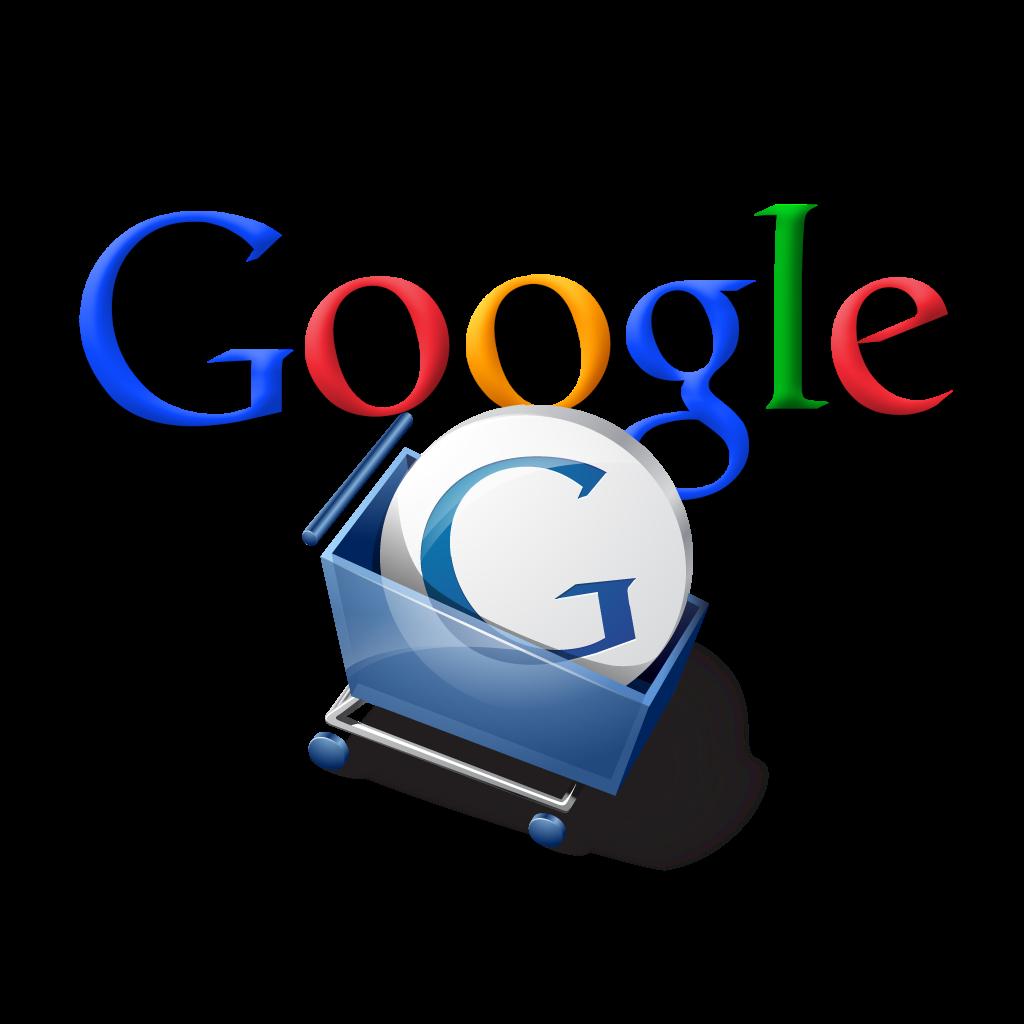 Google Merchant Center   Social Media Marketing