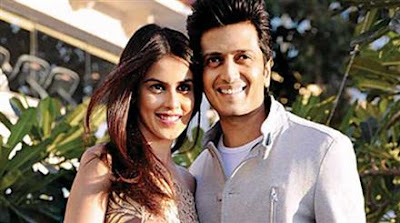 riteish-genelia-again-blessed-with-son