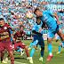 Belgrano no pudo alcanzar el milagro y descendió a la B Nacional