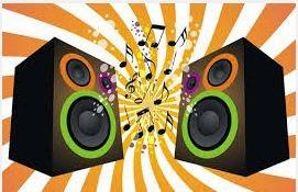 Kumpulan Aplikasi Pemutar Musik Smartphone Paling WoW
