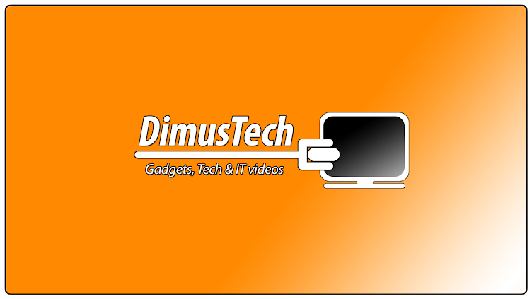DimusTech