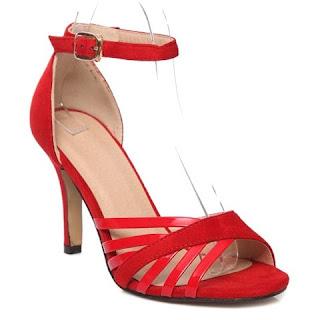 https://www.dresslily.com/solid-color-design-sandals-for-women-product1357094.html