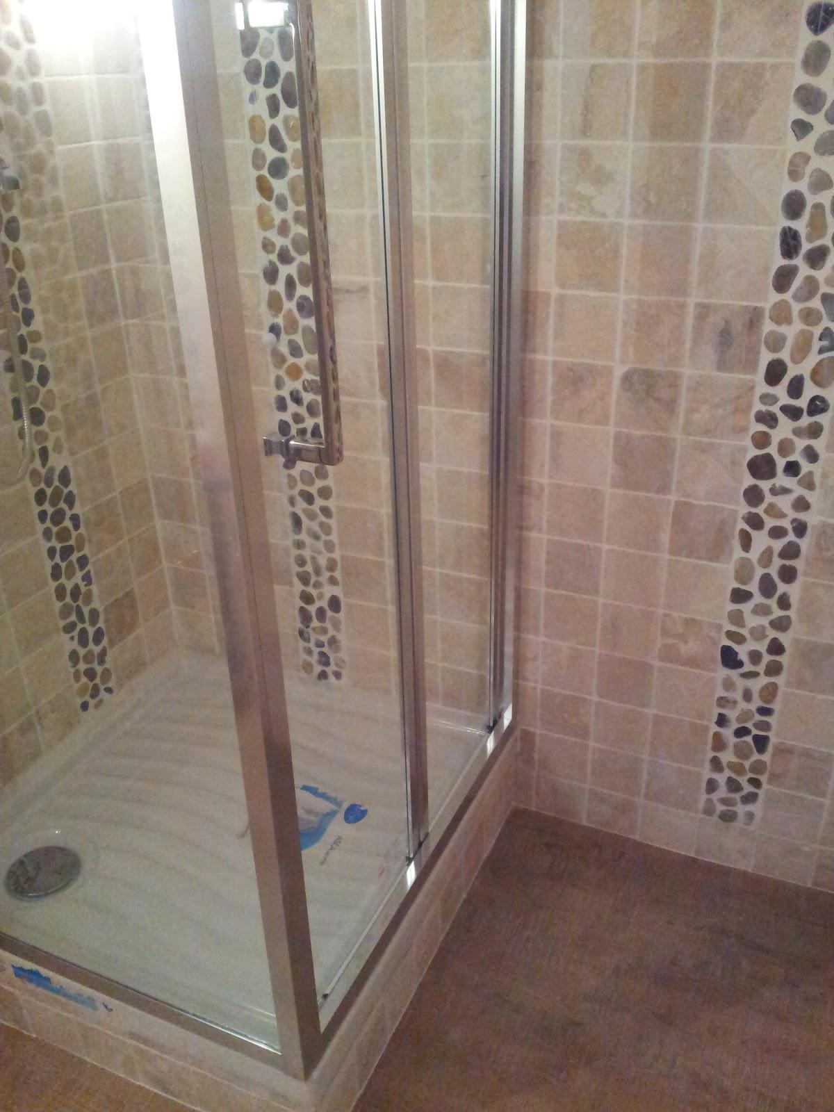 trouver un patron plombier evreux prix au m2 pour renovation maison entreprise reklew. Black Bedroom Furniture Sets. Home Design Ideas