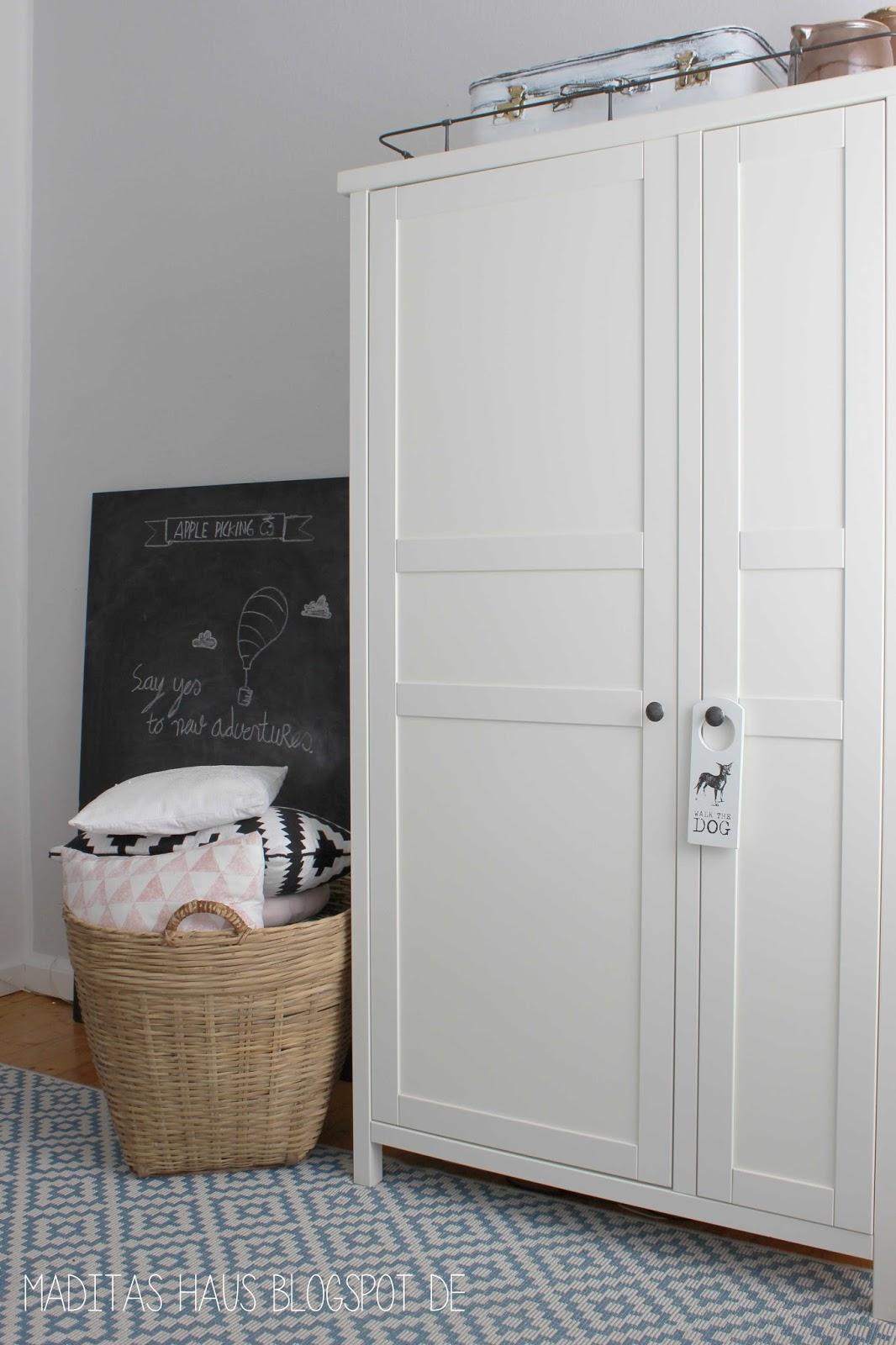 sweet living magazin interview mit mir bei wohnklamotte maditas haus lifestyle und. Black Bedroom Furniture Sets. Home Design Ideas