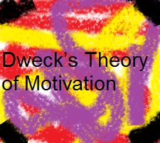 Dweck's Theory of Motivation