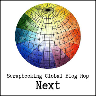 https://rebecca-jounwin.blogspot.com/2018/08/scrapbooking-global-blog-hop-august-2018.html