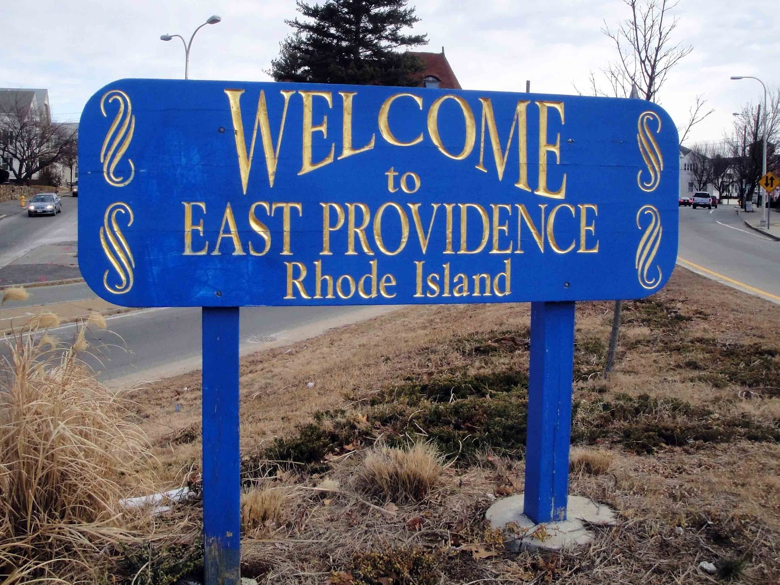 geographically yours welcome east providence rhode island