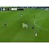 Everton vs Manchester City Live  ( 15.1.2017 )