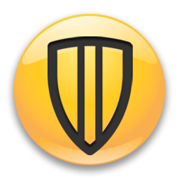 Symantec Endpoint Protection for Windows