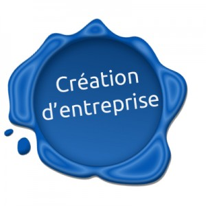 FISCALISTE.blogspot.com - creation entreprise