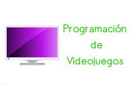http://descargas.mochuelitofriki.com/p/programacion.html