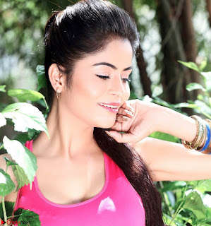 Gehna Vasisth Spicy New Latest Stills HQ HD Pics 04.jpg