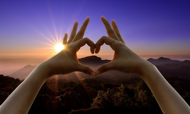 kata kata romantis pendaki gunung untuk pacar