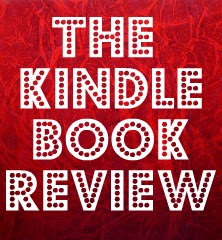 The Kindle Book Review