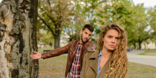 angry argument breakup 984954
