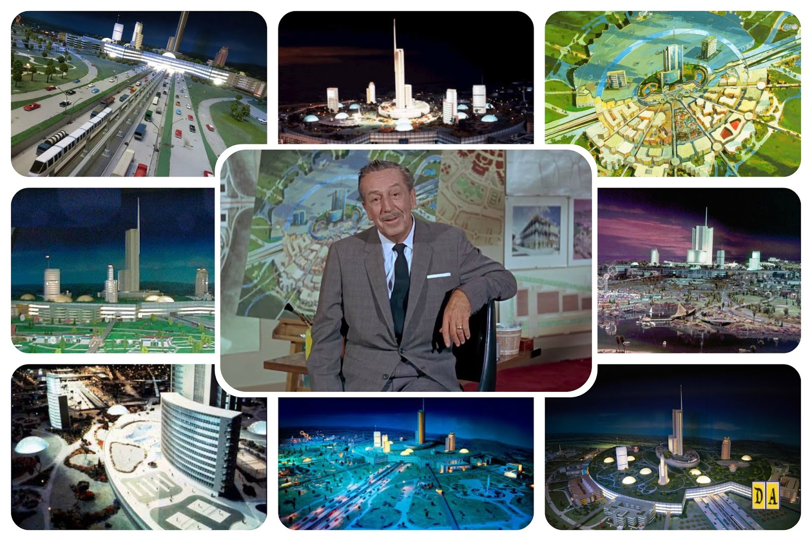 walt disney world future plans In 2013, disney's frozen captured the hearts and minds of fans worldwide new plans were just filed by disney requesting a permit with the south florida water management district and the reedy creek improvement district.